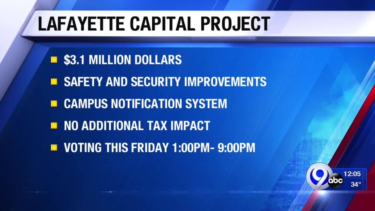 Lafayette_Capital_Project_8_20190109172425