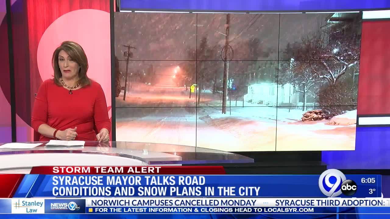 Syracuse_Mayor_discusses_snow_response___5_20190121024807