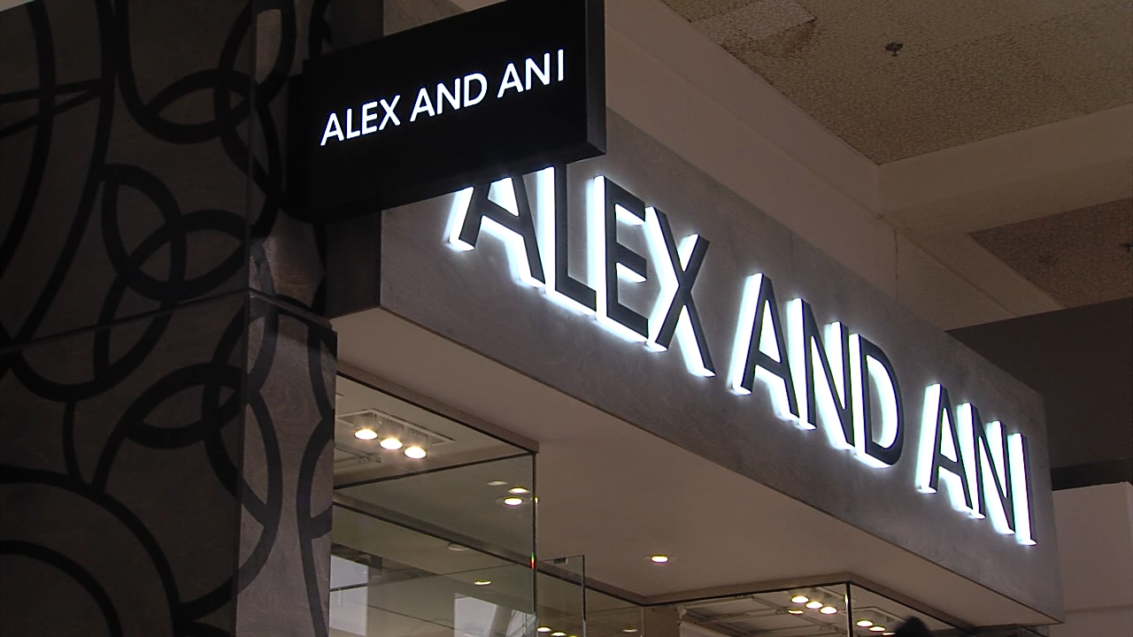 alex and ani web_1547330025229.jpg.jpg
