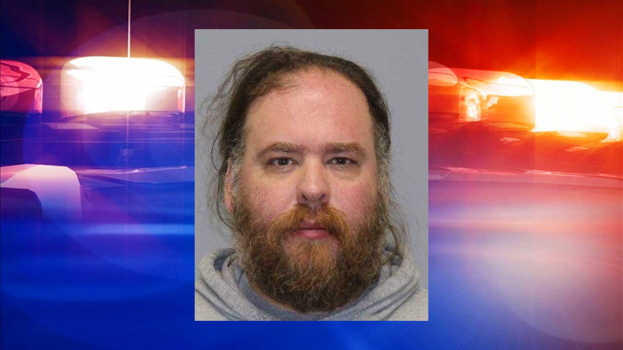 caz arrest_1547061515558.jpg.jpg