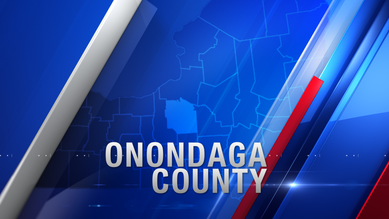 Onondaga County_1548884159344.jpg.jpg