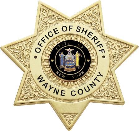 Wayne County Sheriff Office Badge_1550389791714.jpg.jpg