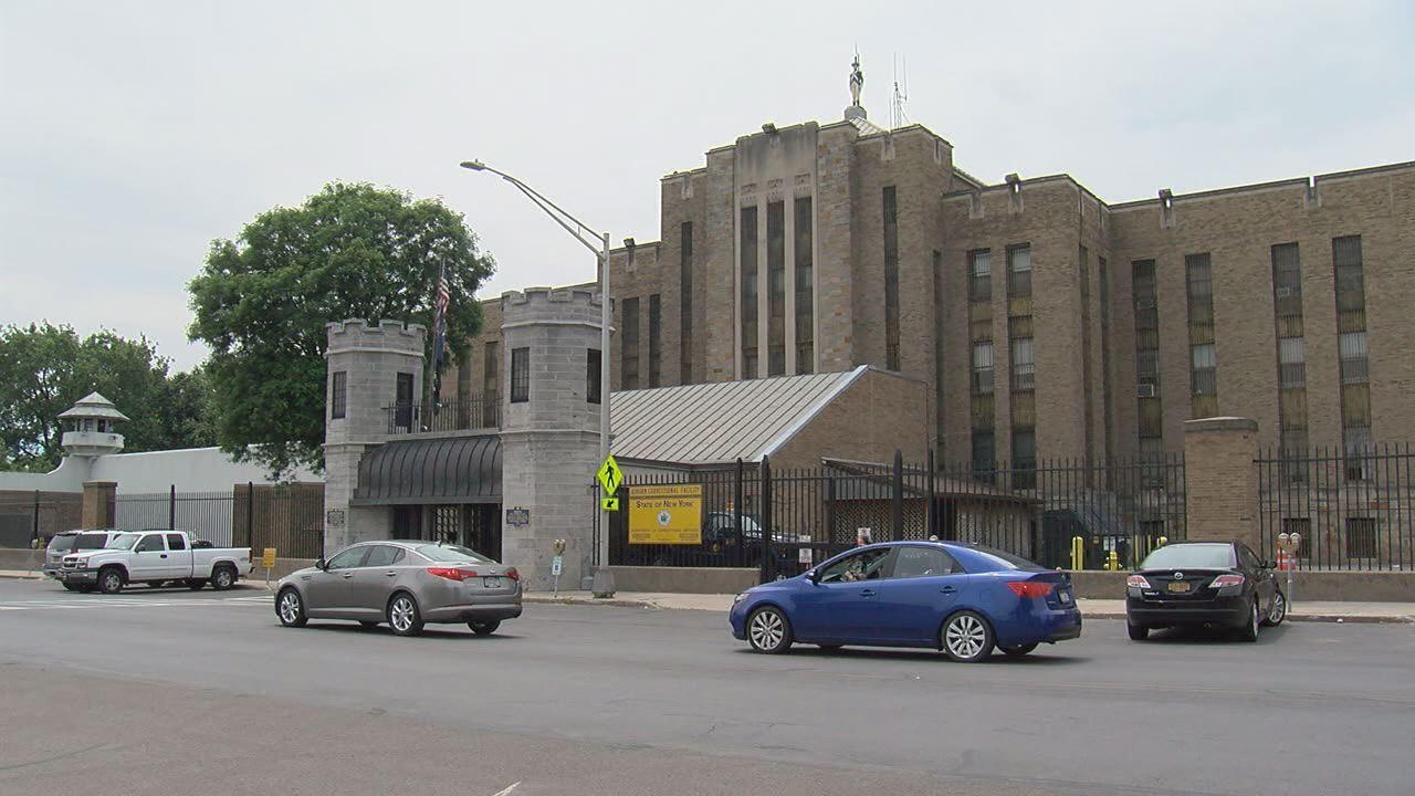 Auburn Correctional Facility_1553691003991.jpg.jpg
