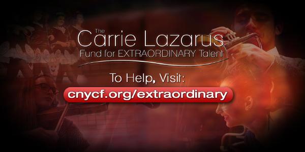 Extraordinary Donation Promo v2_1538091206788.jpg_57090275_ver1.0_1552498297452.jpg.jpg