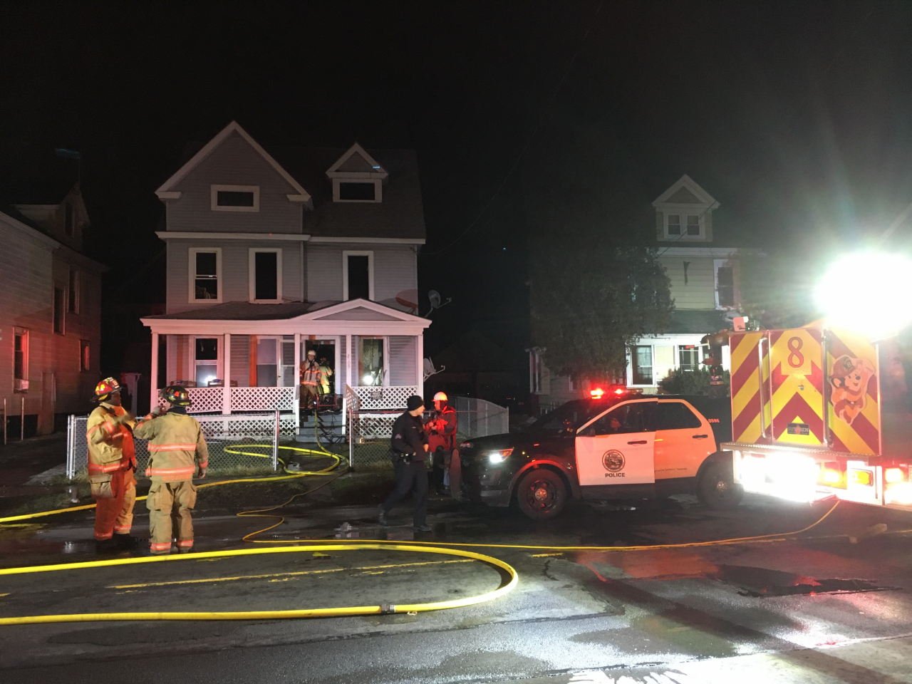 Midland Ave Fire_1552306845097.png.jpg