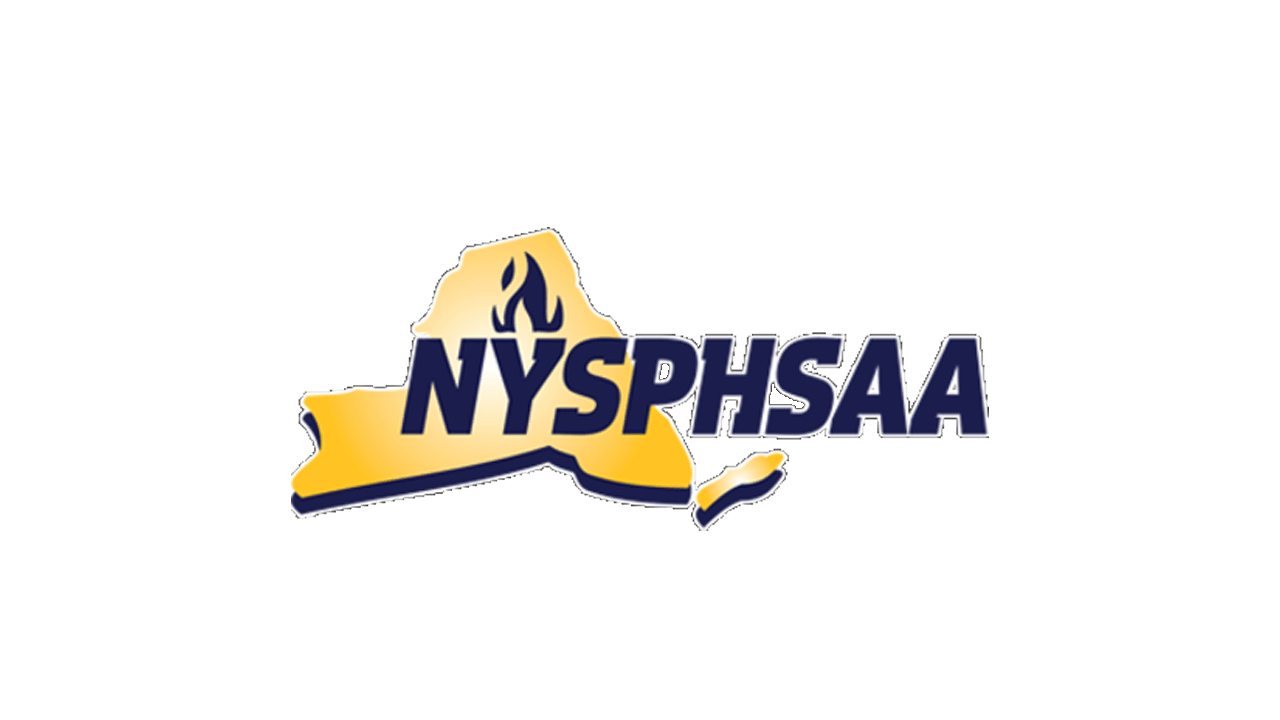 NYSPHSAA Logo_1552281837752.png.jpg