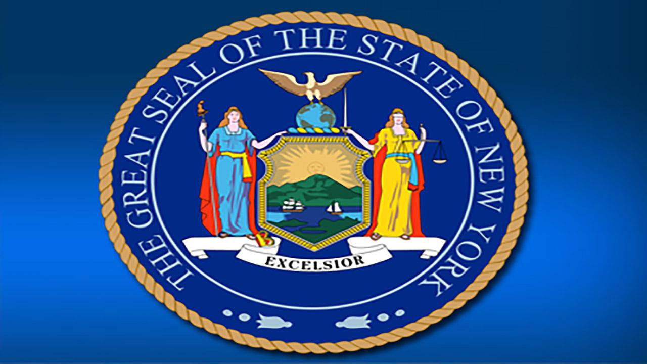 New York State NYS Seal Excelsior OTS_1551898860728.jpg.jpg