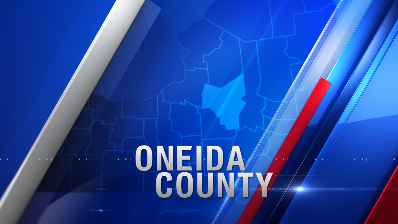 Oneida County_1551698728243.jpg.jpg