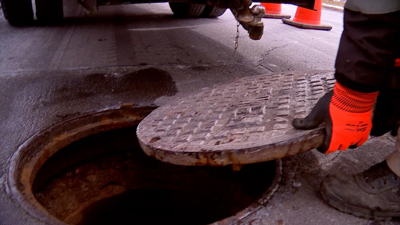 sewer 2_1553046112508.jpg.jpg