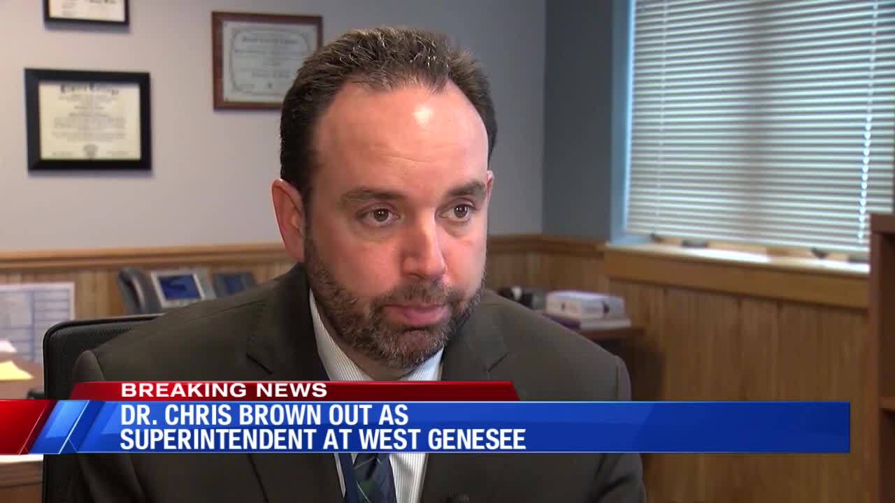 Chris_Brown_out_as_Superintendent_at_Wes_5_20190122224837