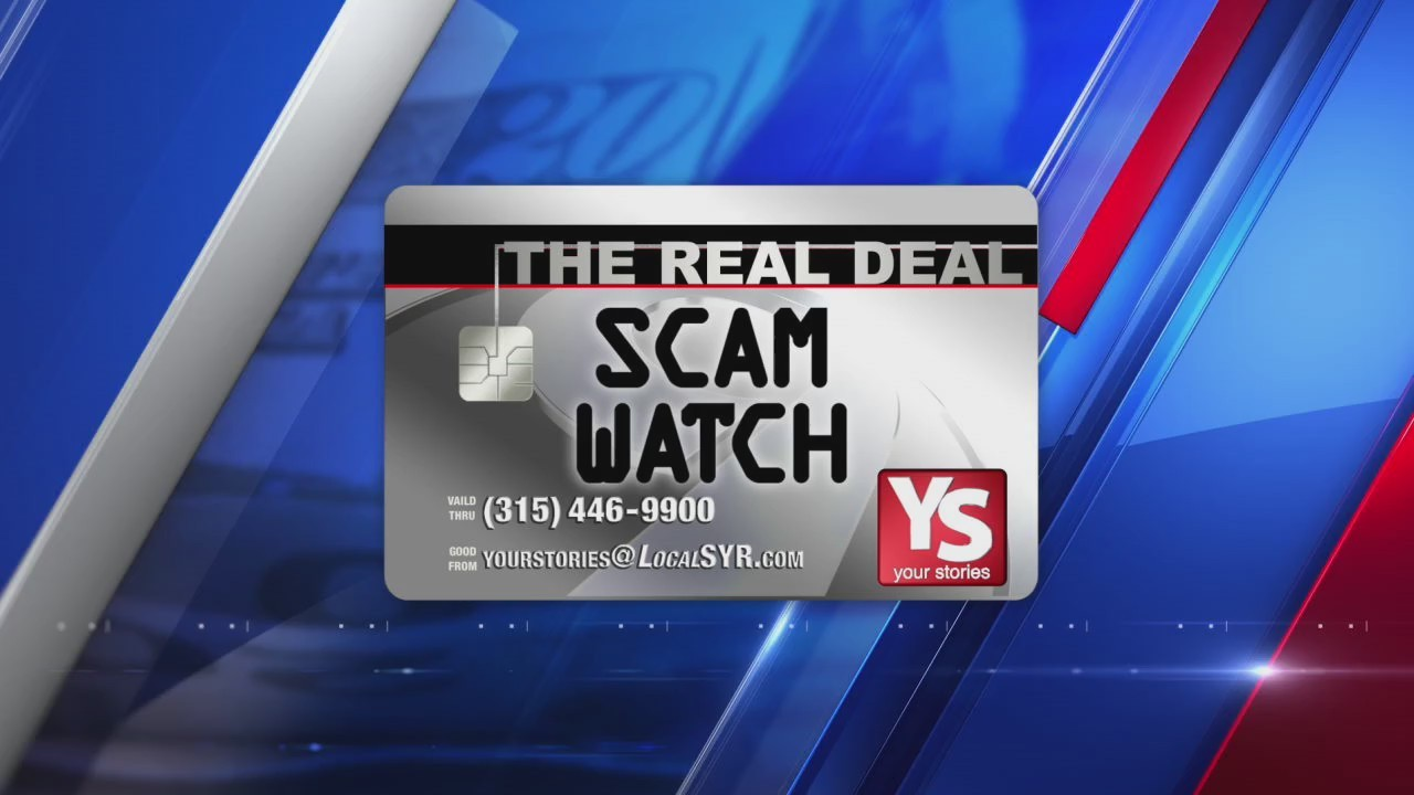 Scam_Watch__iPhones_getting_calls_claimi_0_20190131231356