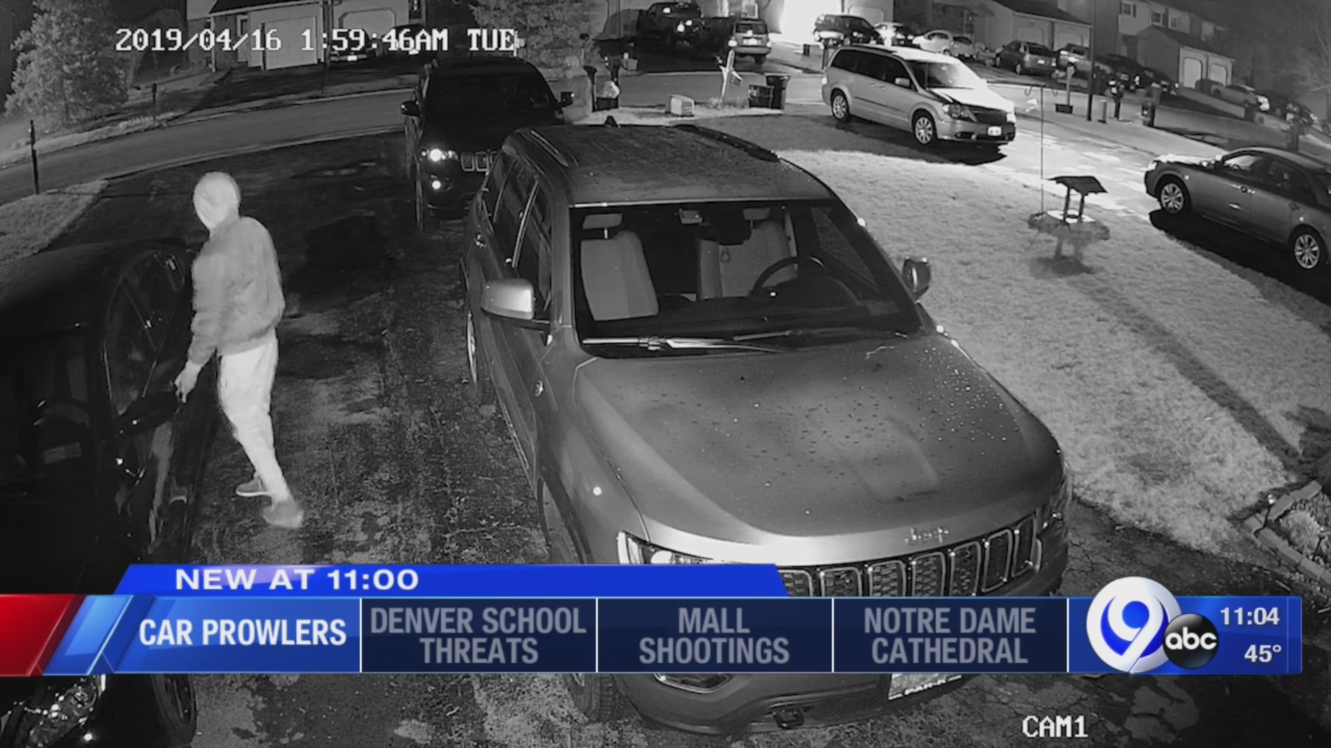 Video_shows_suspects_trying_to_get_into__0_20190417030900