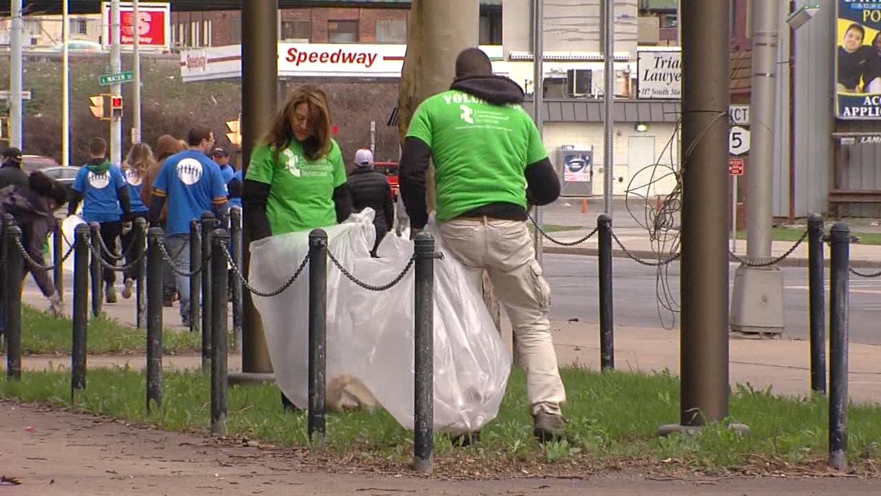 downtown committee cleanup_1556308610628.jpg.jpg