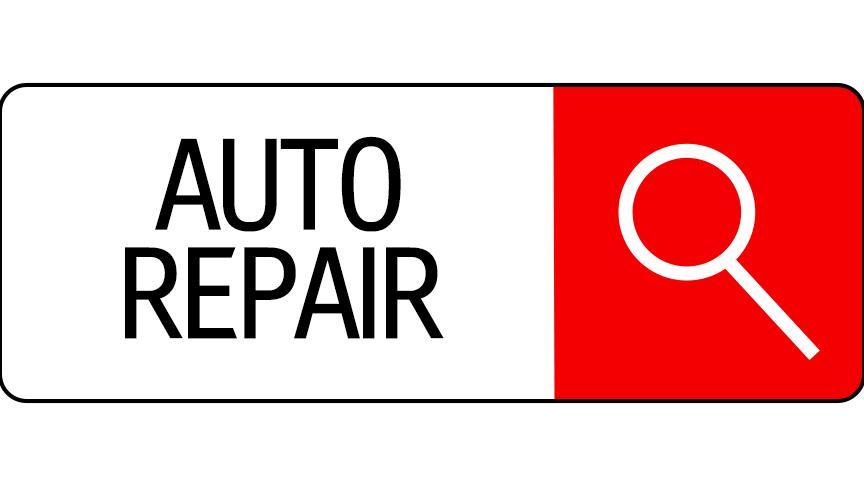 AUTO REPAIR_EXPERT_NETWORK_BUTTON_1557327985082.jpg.jpg