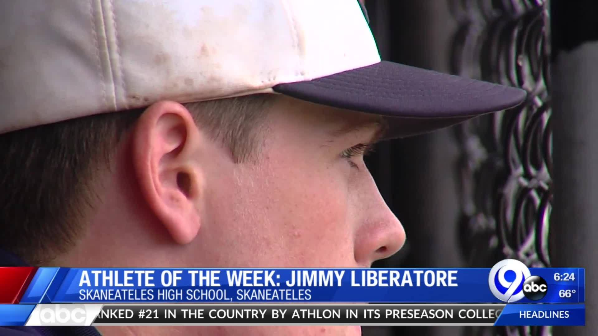 Athlete_of_the_Week__Jimmy_Liberatore_7_20190522224037
