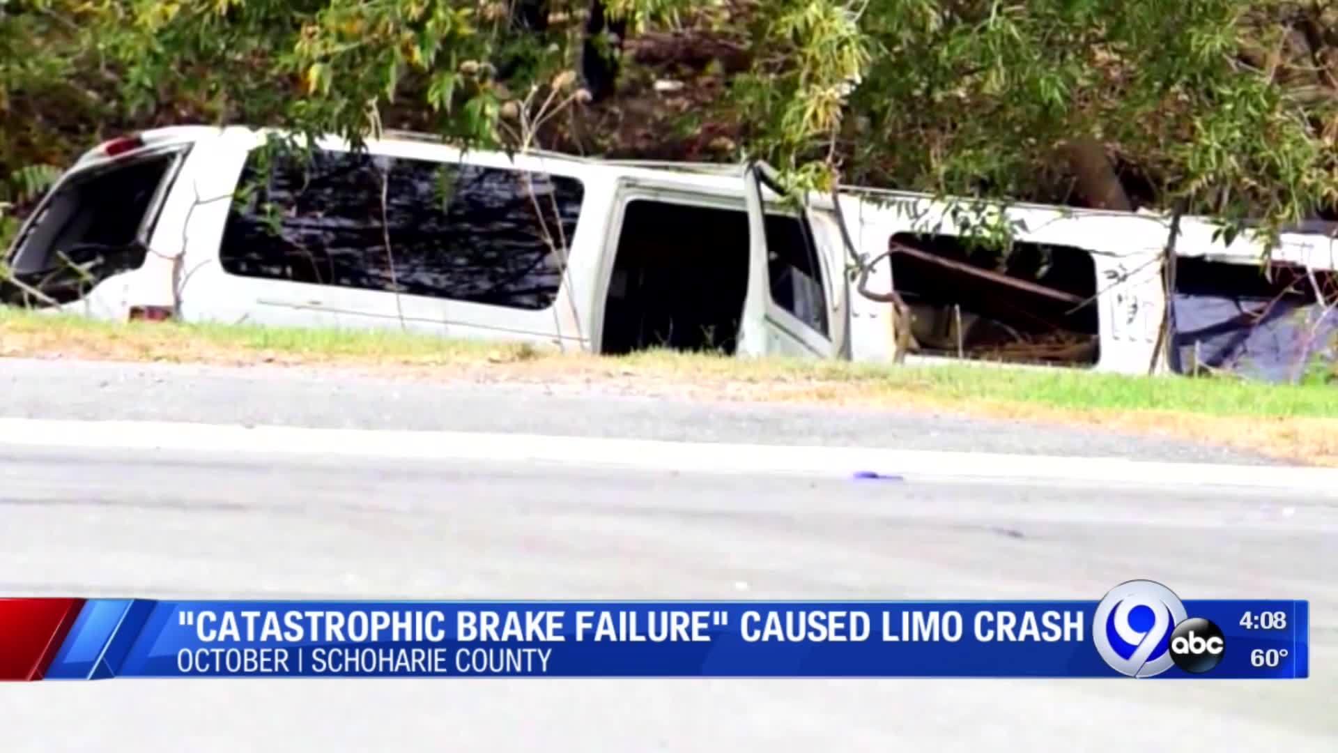 ___Catastrophic_brake_failure____the_cau_5_20190529201535
