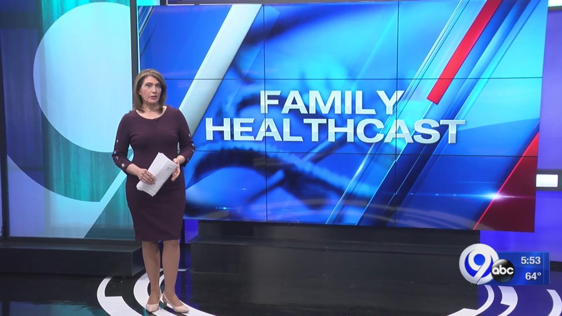 Family_Healthcast_5_20_19_0_20190520215813
