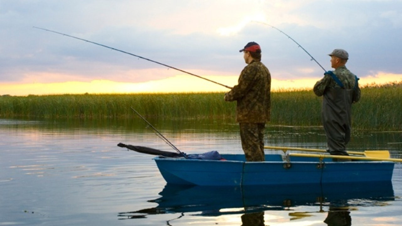 Fishing-in-lake-boat-spring-outdoor-sports_1521571407841_353485_ver1_20180331055901-159532