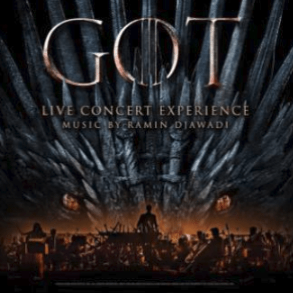 Game of Thrones Concert Experience_1557411727918.PNG.jpg