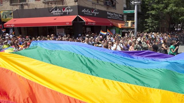 Gay pride_1933394256962432-159532