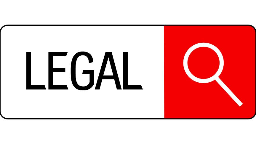LEGAL_EXPERT_NETWORK_BUTTON_1557327948171.jpg