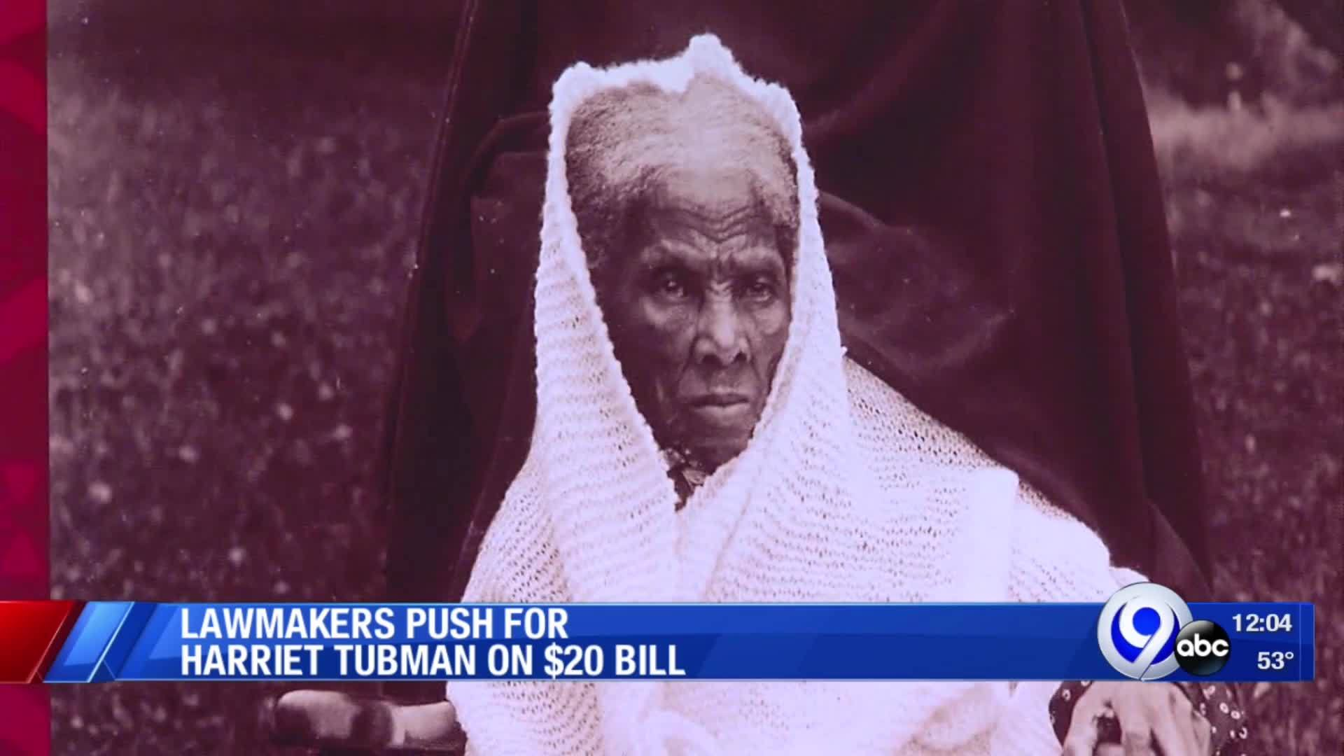 Lawmakers_pushing_for_Harriet_Tubman_on__4_20190507162453