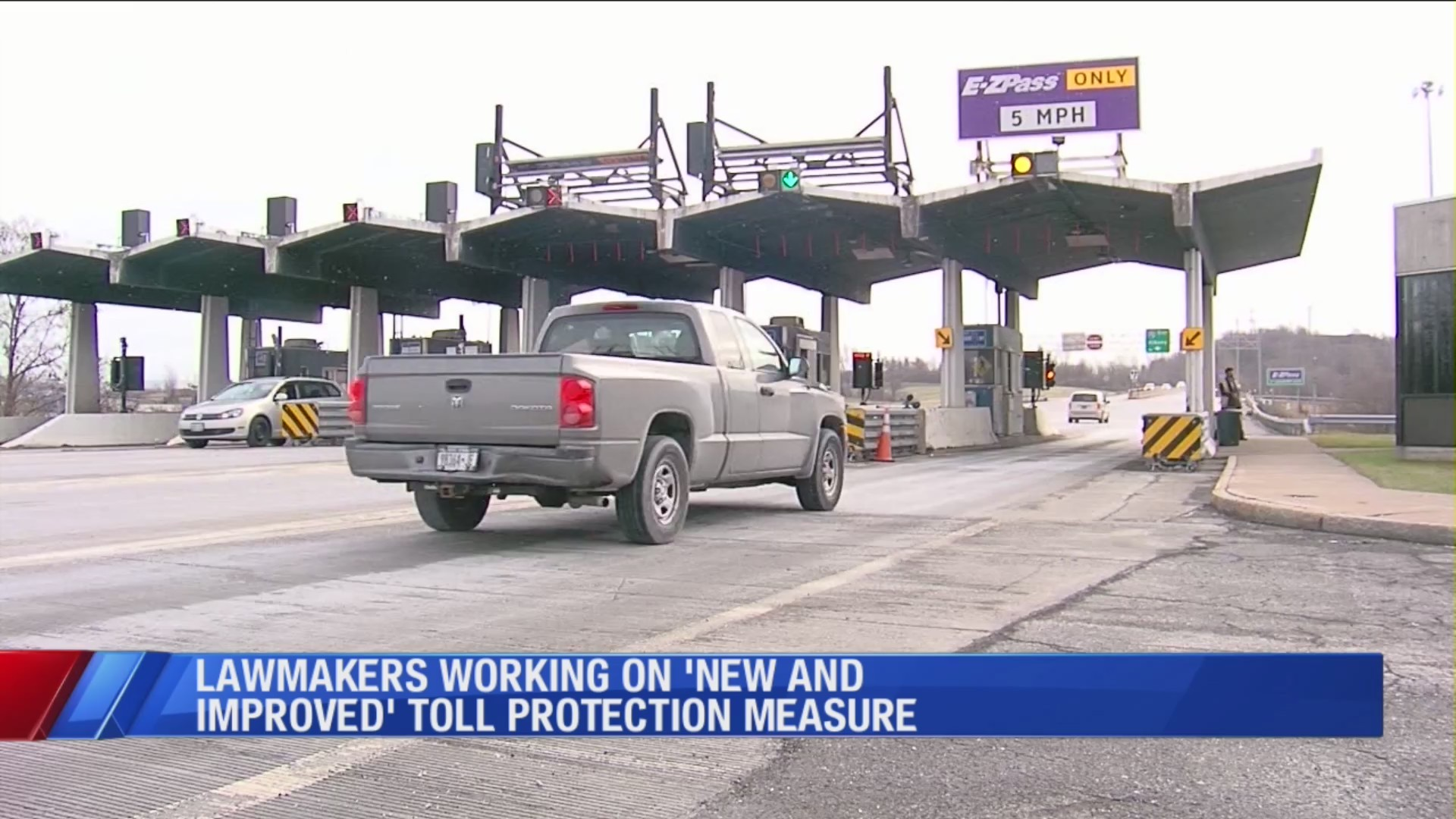 Lawmakers_working_on_toll_protection_mea_0_20190506140631