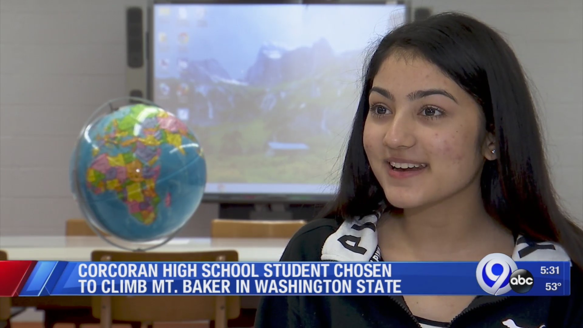 Local_student_to_climb_Mount_Baker_in_Wa_0_20190507214058