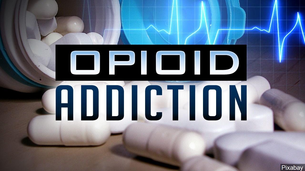 OpioidAddiction_1557773580824.jpg