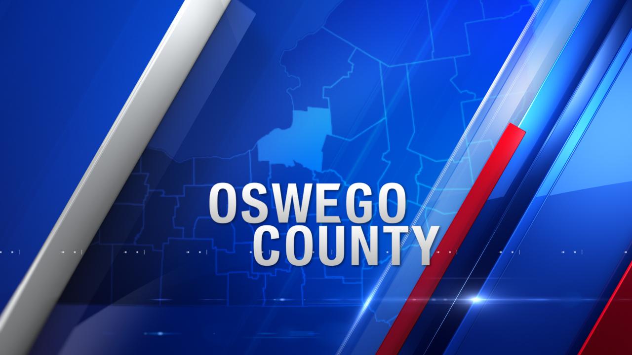 Oswego County_1558536745884.jpg.jpg