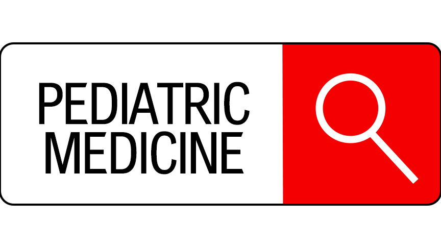 PEDIATRIC MEDICINE_EXPERT_NETWORK_BUTTON_1557327884696.jpg.jpg
