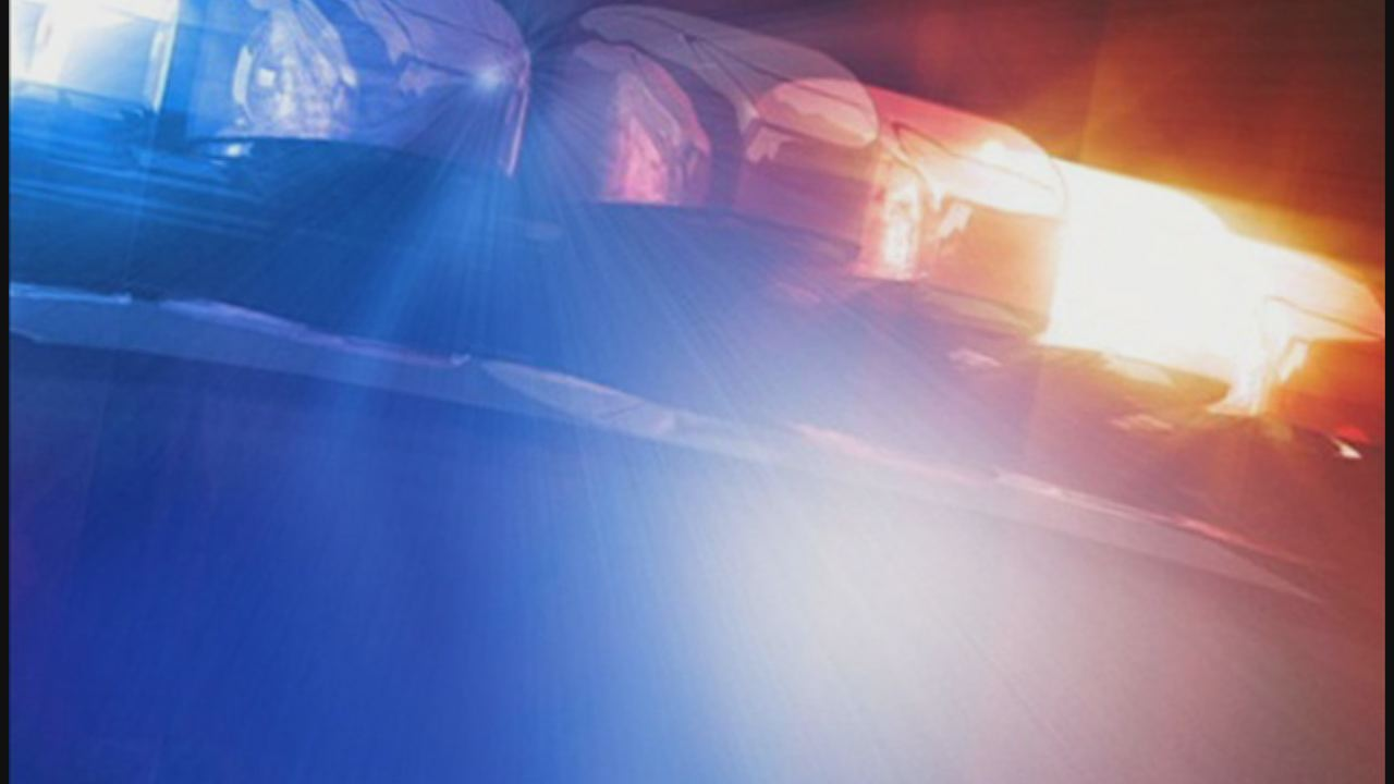 Police lights new cropped_1554587615893.jpg.jpg