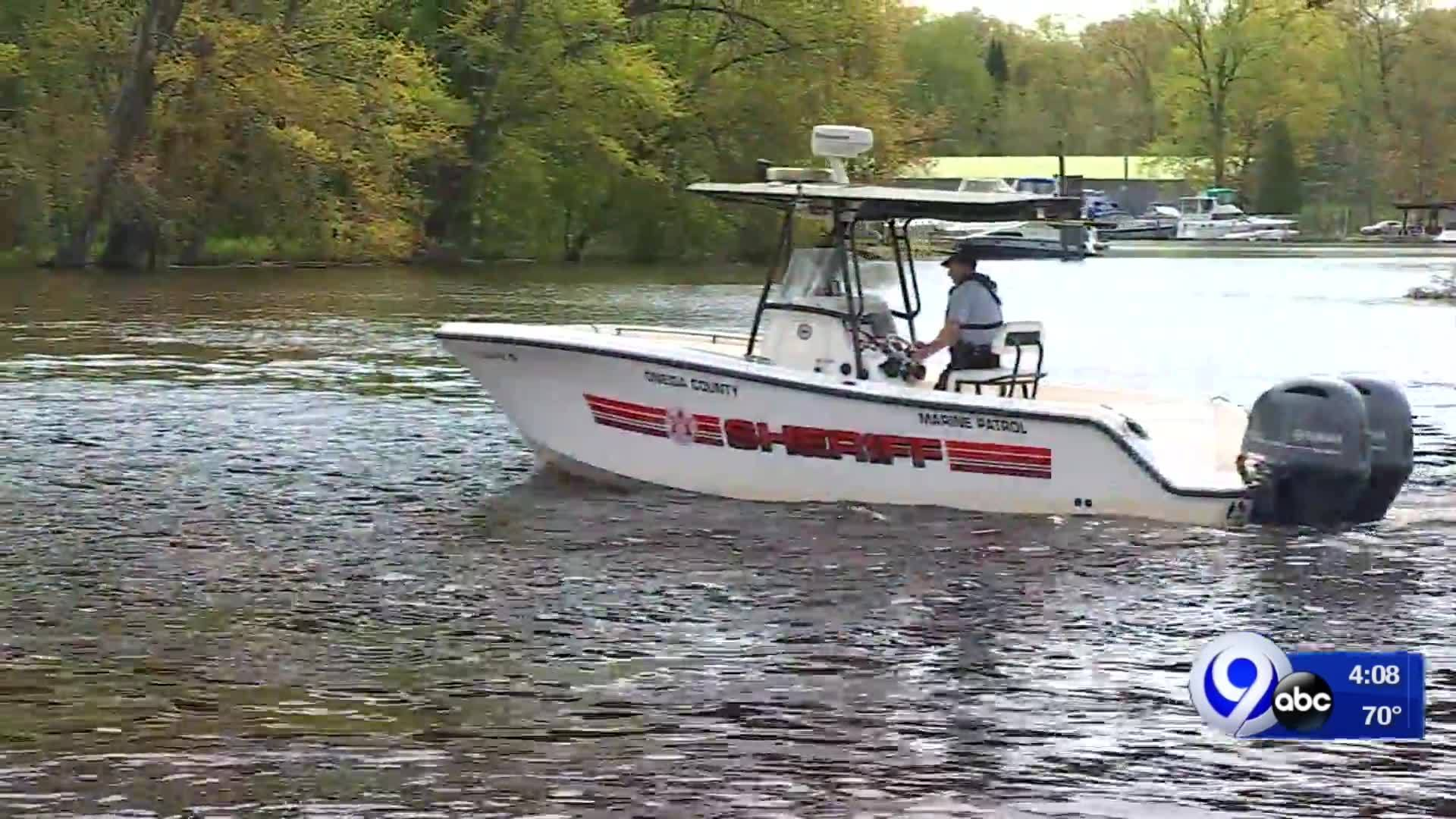Police_agencies_remind_boaters__drivers__4_20190522201422