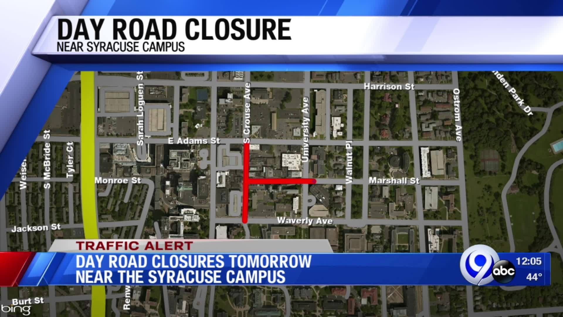 Road_closures_on_SU_hill_on_Wednesday_7_20190514162436