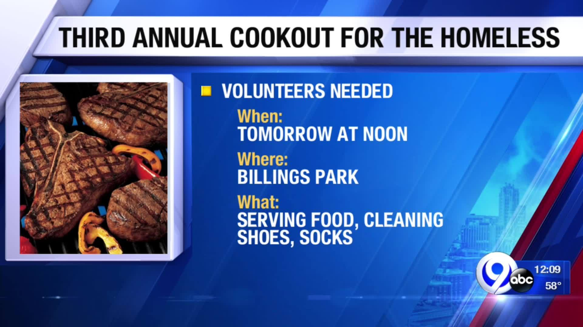 Third_annual_Cookout_for_the_Homeless_ne_8_20190524162144