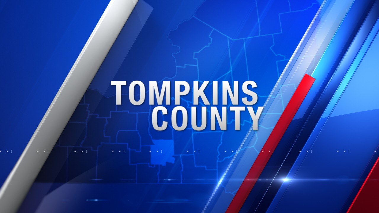 Tompkins County_1555513271376.jpg.jpg