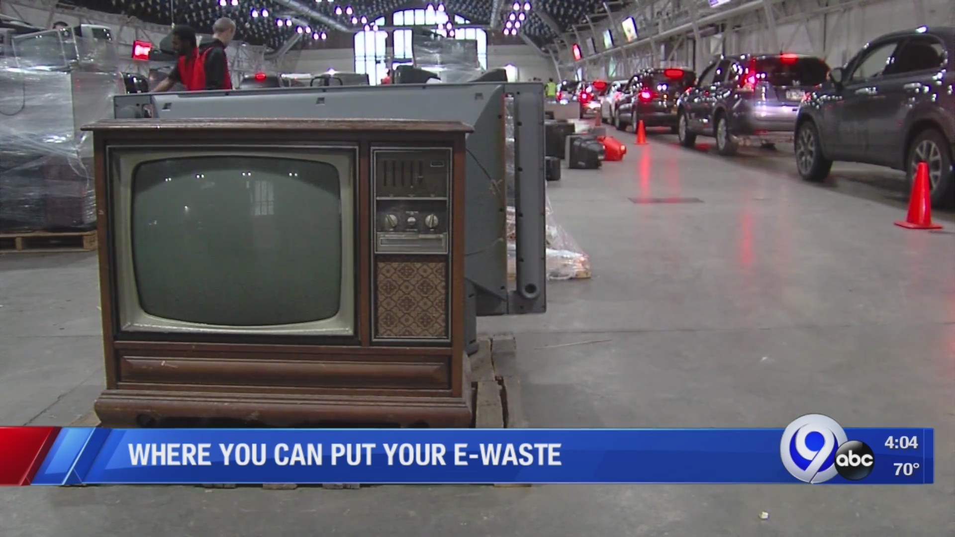 Where_can_you_dispose_of_e_waste_0_20190530200936
