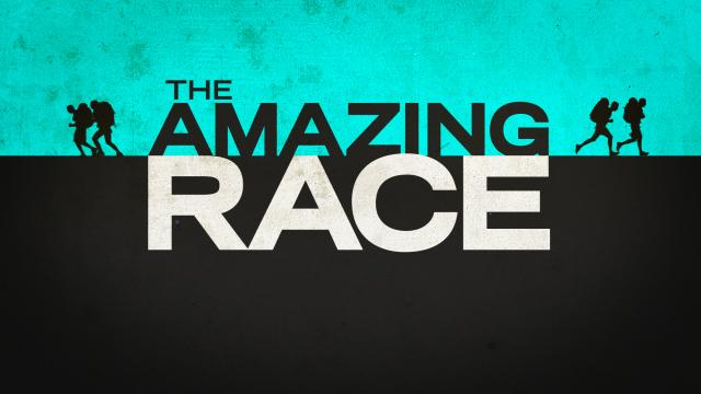 amazing_race_logo_backplate_1556897587976-118809282.jpg