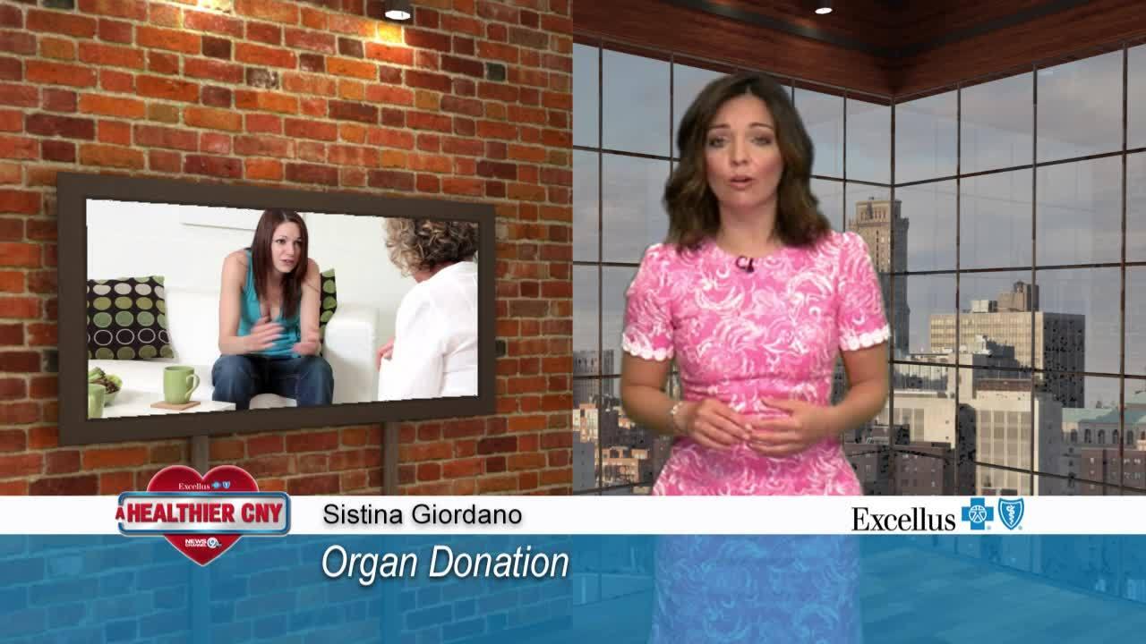 A_Healthier_CNY__Organ_Donation_3_20190617022603