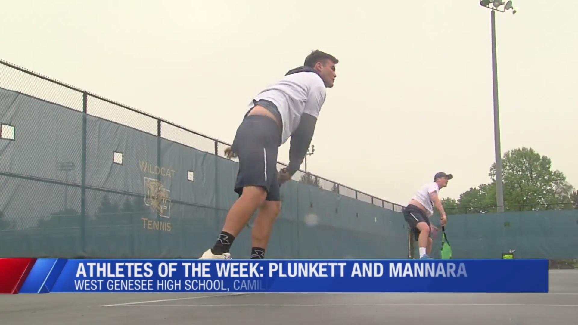 Athlete_s__of_the_Week__James_Plunkett___0_20190605223547