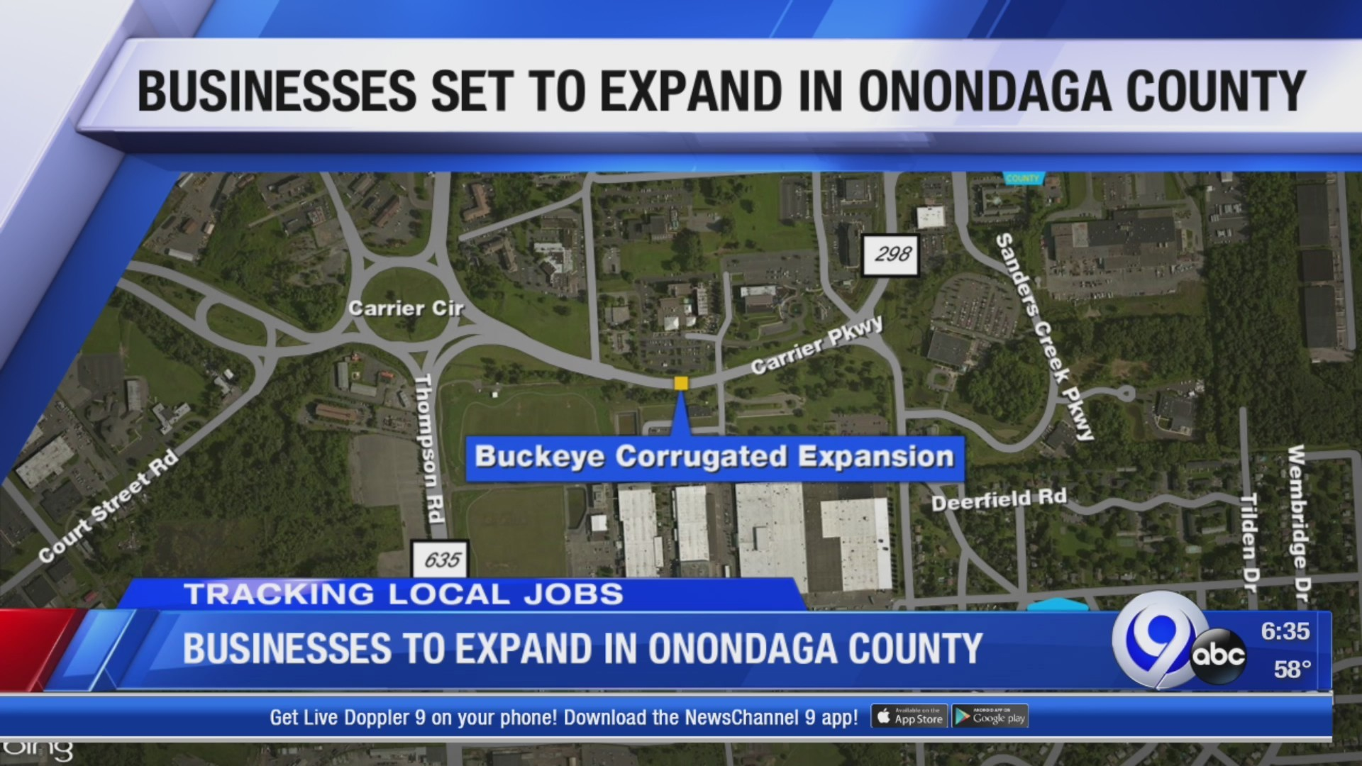Two_Onondaga_County_businesses_expanding_0_20190611141806