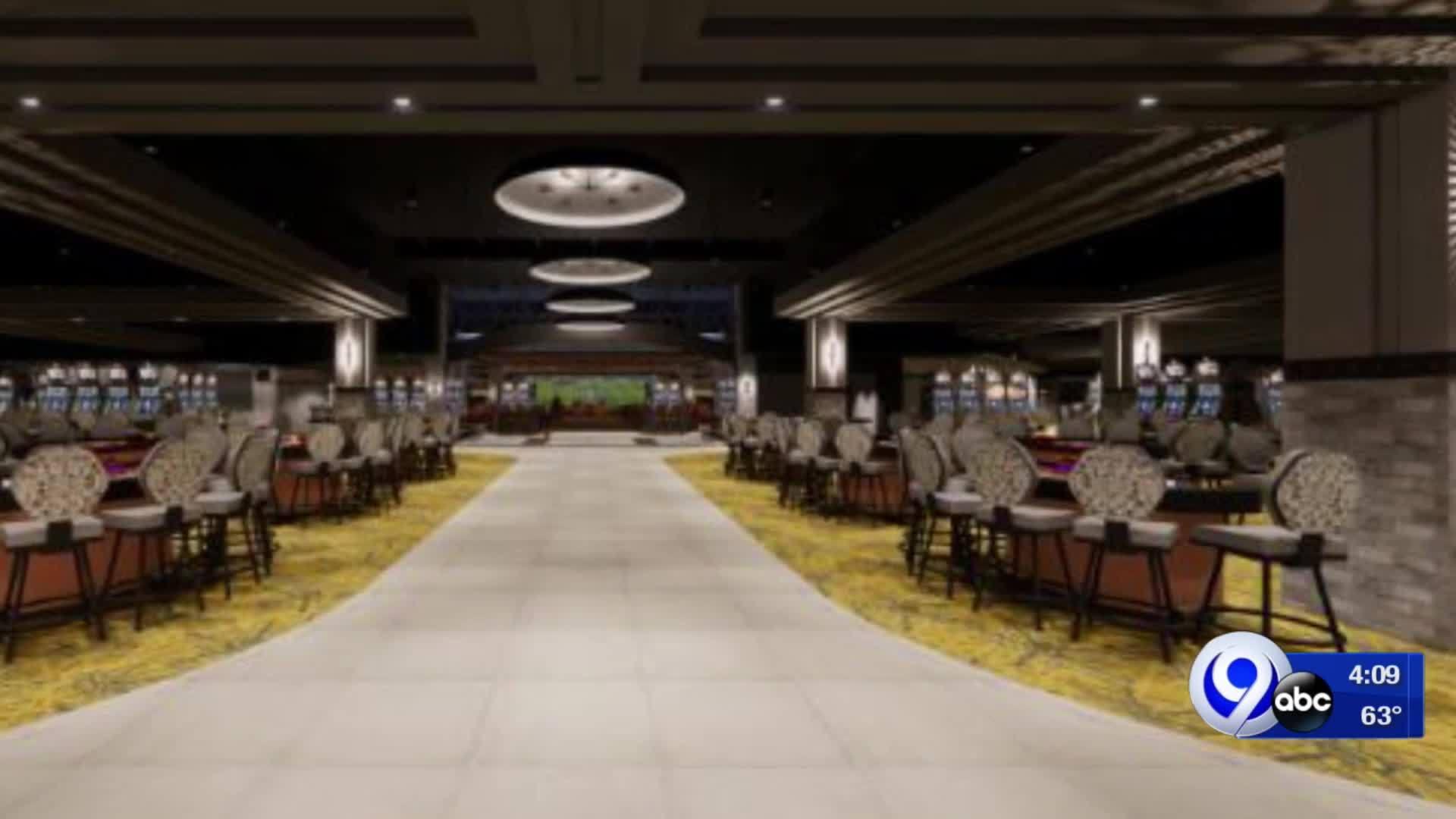 Yellowbrick_Road_Casino_undergoing_renov_8_20190604202238