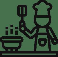 scuola di risotti