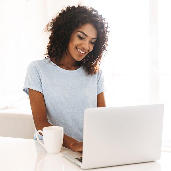 creation d'annonces en ligne