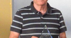 Marcel Cassagnes