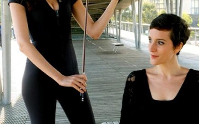 Concert Trio de femmes