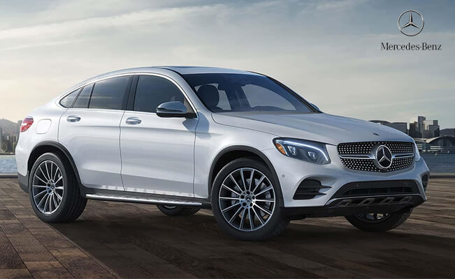 mercedes-benz  best cars that start with M