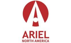 Ariel Motor
