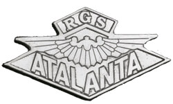 Atalanta Motors