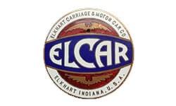 Elcar